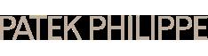 Patekphilippe.to